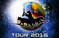 logo COAB tour