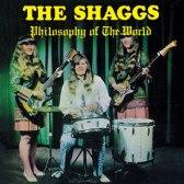 shaggs-philosophy.jpg