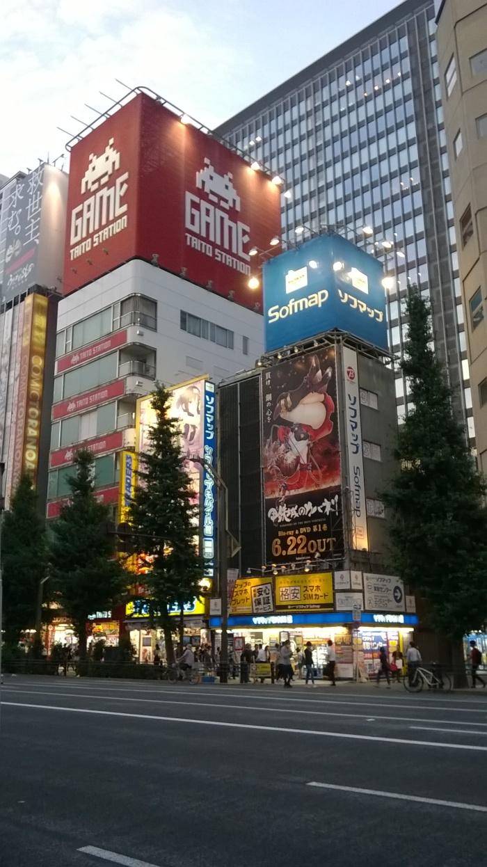 taito game photo.jpg