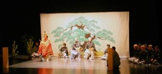 theatre_no_kanazawa_04