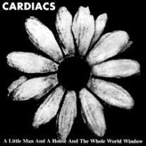 19.The cardiacs