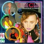 21.culture club