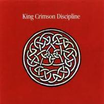 4.king crimson