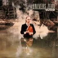 9.univers zero