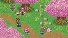 secret-of-mana-2