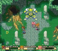 secret-of-mana-boss1