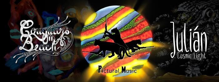 Banniere COAB et Julian Pictural MUSIC.jpg