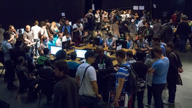 Stunfest2014_Zone_tournoiS-PhotoValentinLormeau