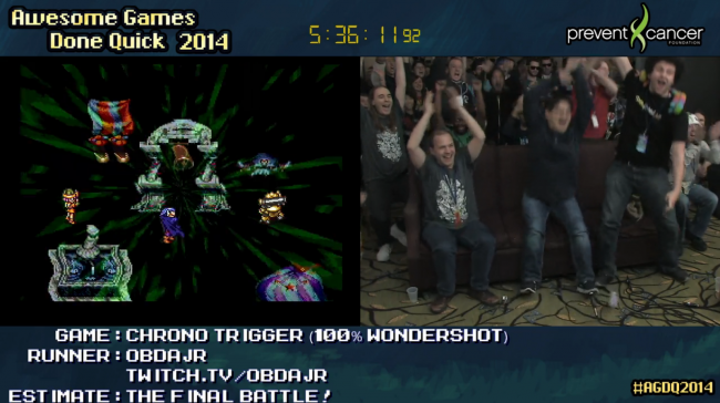 Summer-Games-Done-Quick-2014-Video-Game-Speedrunning-Event-For-Doctors-Without-Borders-650x364