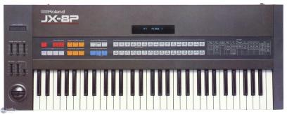 roland-jx-8p-859.jpg