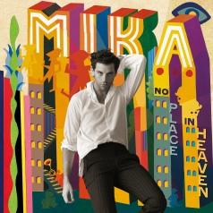 MIKA_cover_album.jpg